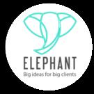 BIG IDEAS FOR BIG CLIENTS